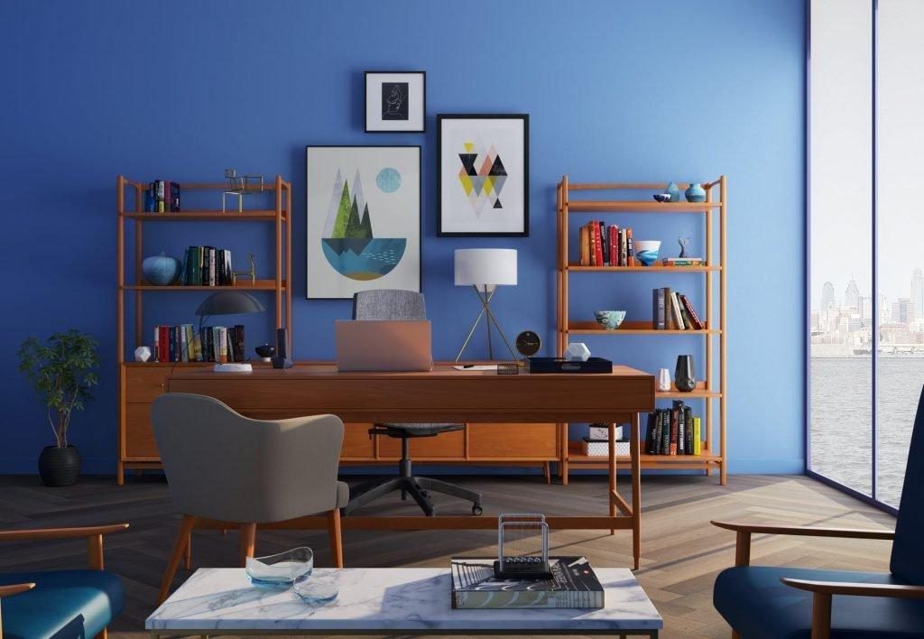 Come arredare una casa in stile moderno: la selezione dei mobili