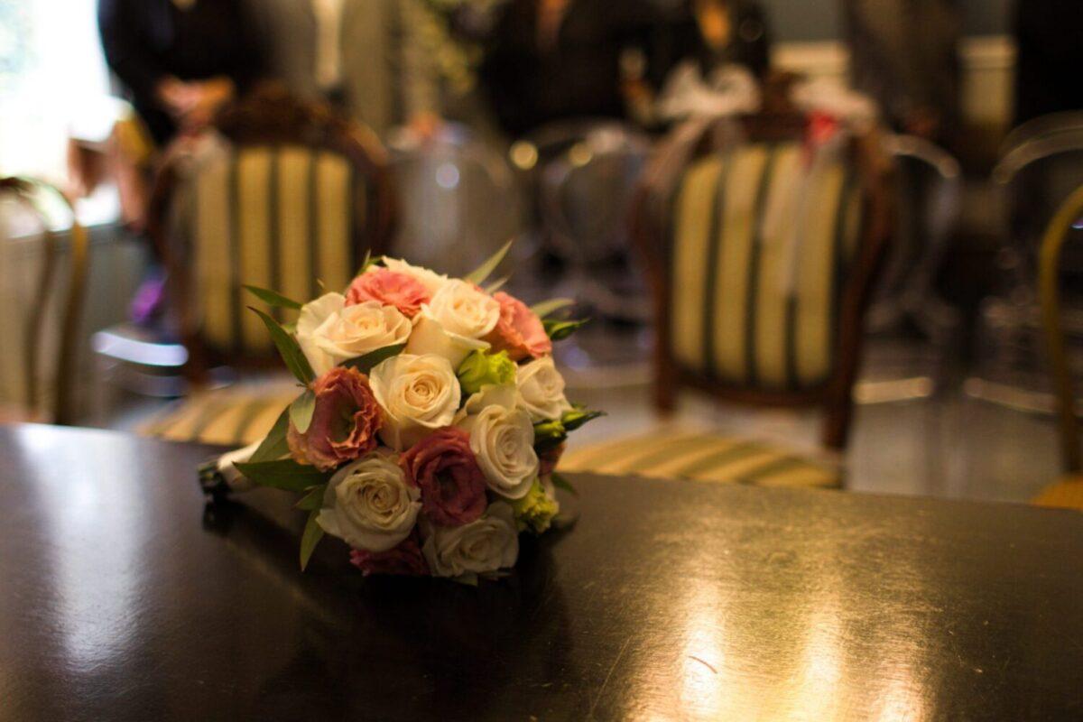 Regalo Anniversario Matrimonio 7 Anni.Idee Regalo Per L Anniversario Di Matrimonio Notizie In Vetrina