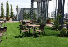 Il verde estensivo coperture vegetali terrazzi e tetti: 7 vantaggi e svantaggi
