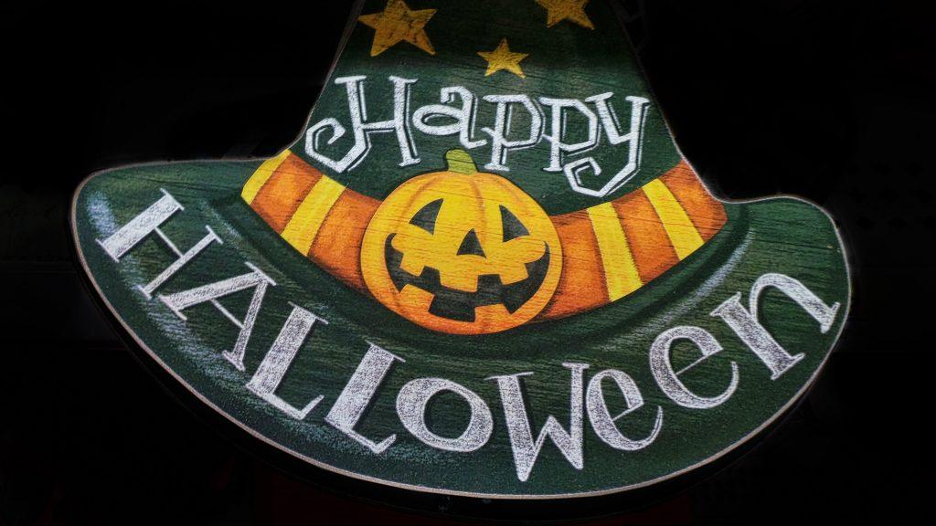 Halloween cosa fare e come divertirsi a Roma locali e discoteche