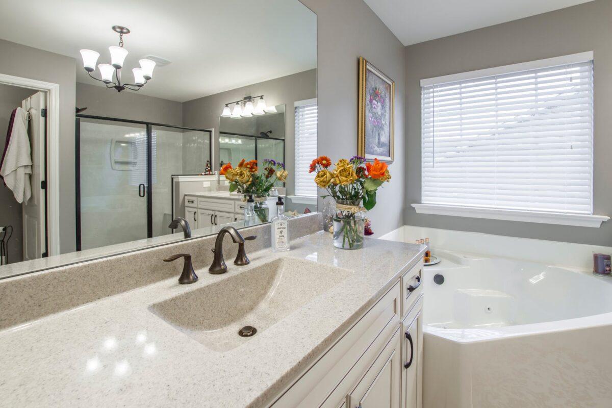 Quadri Per Bagno Moderno alcuni consigli per arredare un bagno in stile moderno
