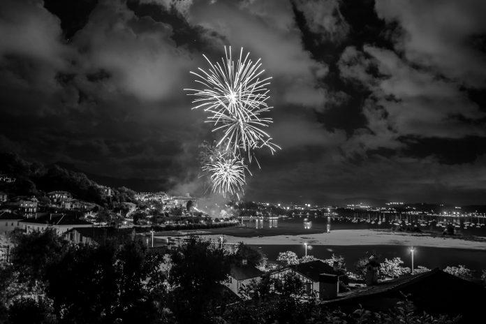 Tradizioni Capodanno nel mondo: 13 paesi e città da scegliere