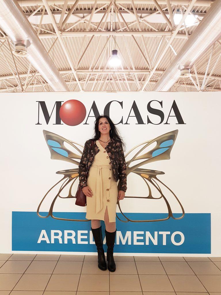 Moacasa 2019