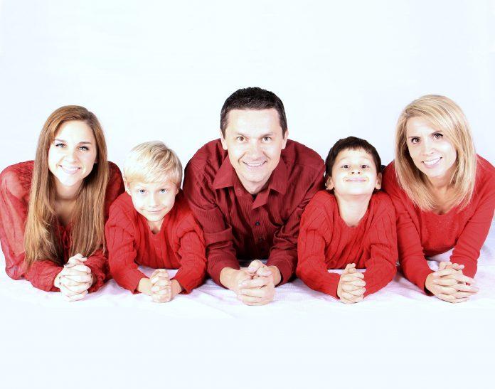 festività famiglie e bambini-min