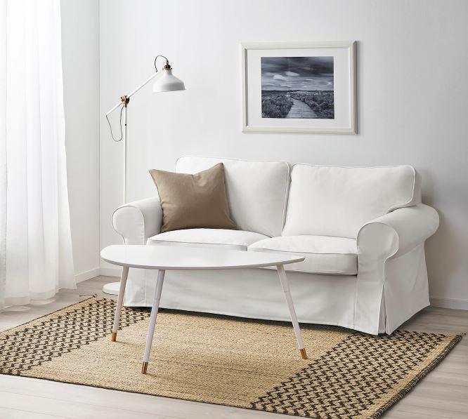 Tappeti Shabby chic Ikea: 5 consigli utili - Notizie In Vetrina