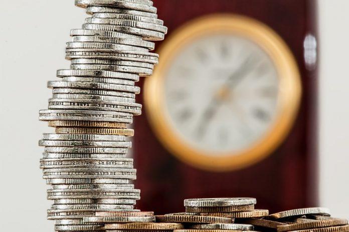 Surroga del mutuo, come scegliere il tasso più conveniente