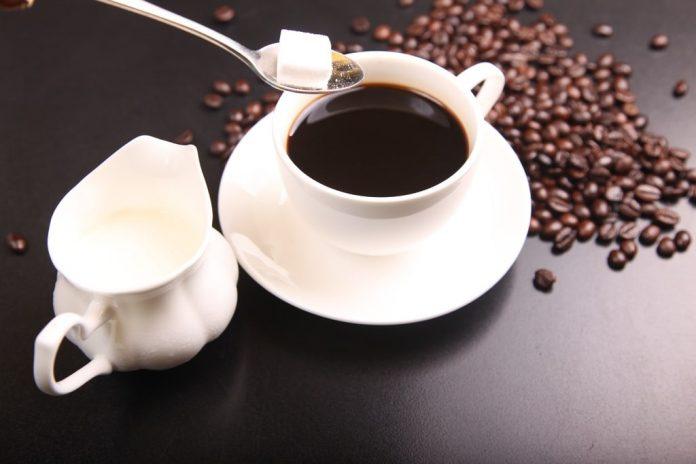 7 modi per preparare un caffè 7 modi