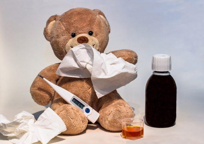 Come difendersi dalle infezioni: 10 norme igieniche