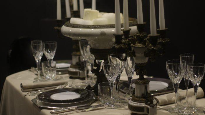 Fotografo per matrimoni: come scegliere il servizio