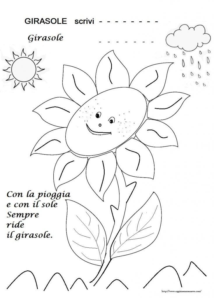 Attivita Manuali Per Bambini E 7 Disegni Da Colorare Notizie In Vetrina