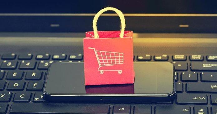 Quali sono le migliori strategie per avere successo con l'ecommerce? 8 consigli utili