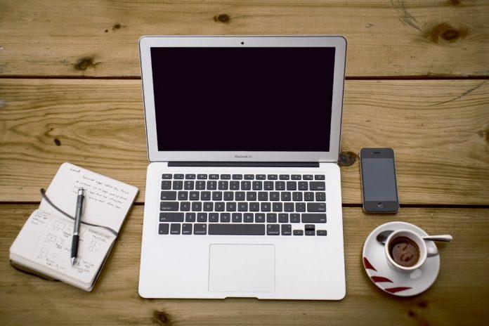 Ricerca di lavoro: a Roma tante selezioni svolte online