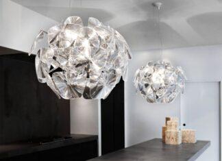 luceplan lampade di design