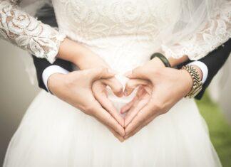 Matrimonio e Covid