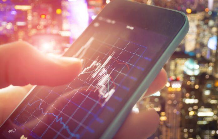 Immediate Edge: novità per il trading online
