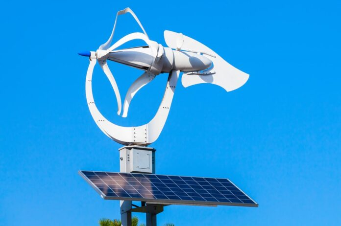 Cos'è l'impianto micro eolico domestico: costi e tipologie