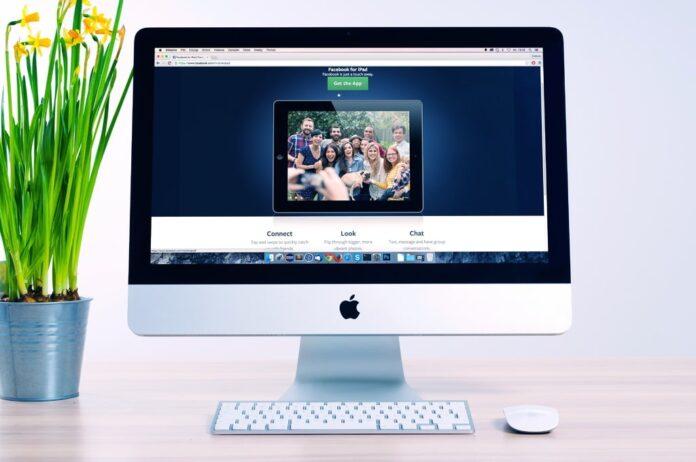 Sai perché i siti devo rispondere ai bisogni degli utenti e non dell'azienda?