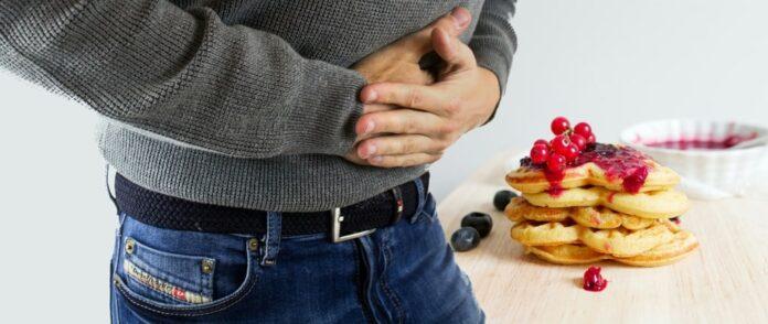 Spasmi e dolori gastro intestinali? Buscopan: cos'è e quando si usa