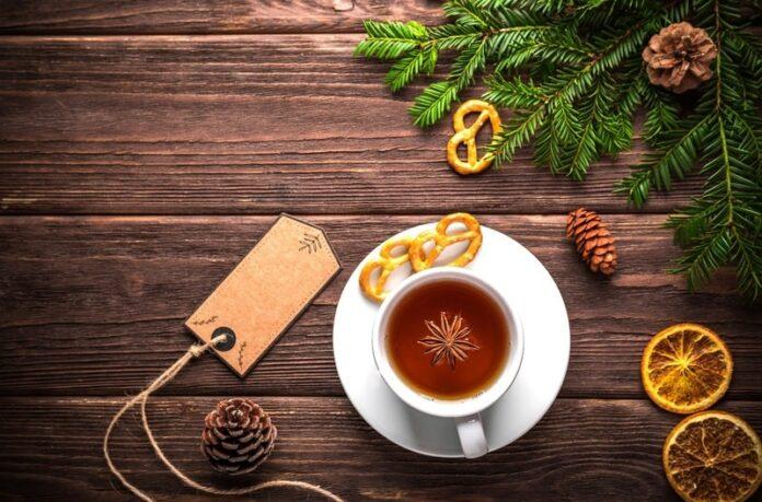 Quali sono le migliori piantagioni di tè: metodi di coltivazione e periodi di raccolta