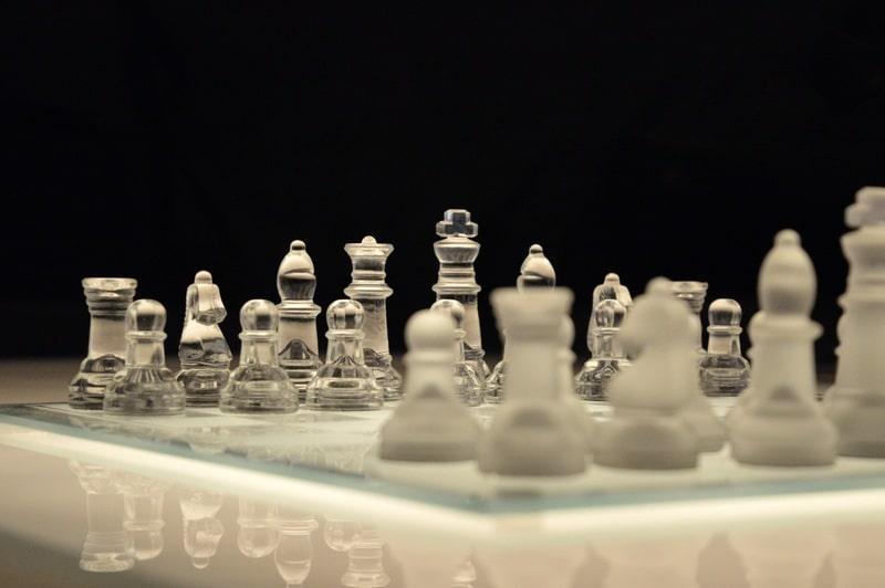 Il gioco degli scacchi, storia e origini, dove comprarli