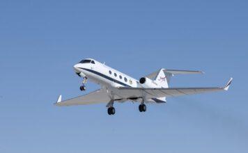 Fast Private Jet aerei privati