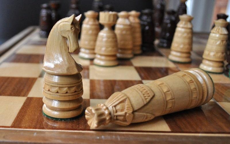 Il gioco degli scacchi, le regole e dove comprarli