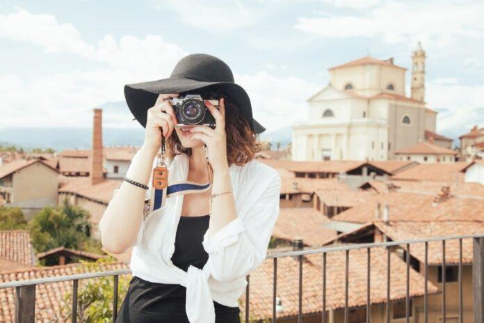 Viaggi nel 2021 in Europa e in Italia le mete più gettonate