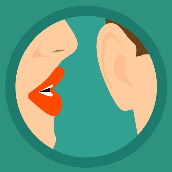 Labirintite sintomi cause e cure, malattia dell' orecchio