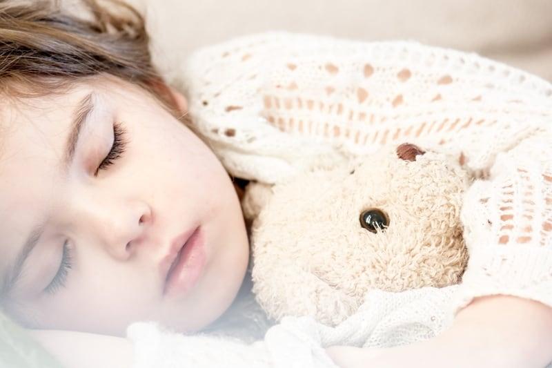 Come calcolare i cicli del sonno?