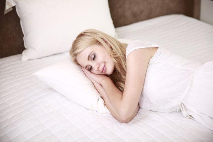 Quali sono i diversi cicli del sonno?