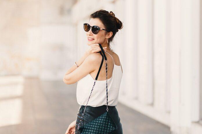 Capelli: le acconciature che non passano mai di moda