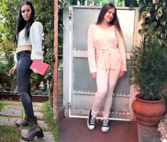 Come vestire alla moda spendendo poco
