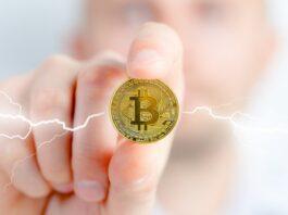 criptovaluta o bitcoin