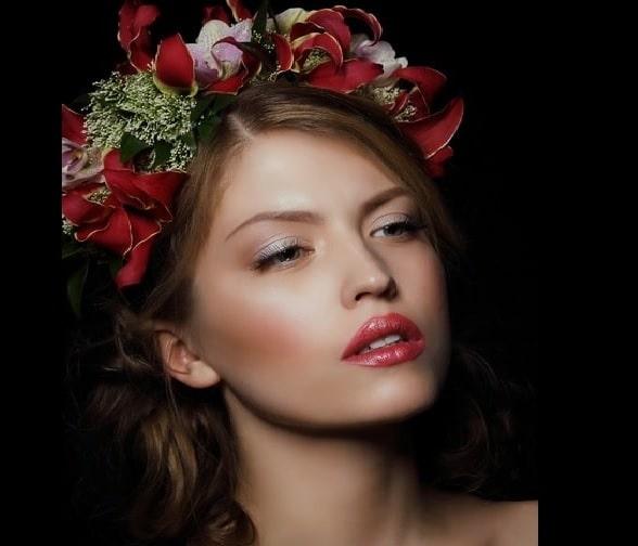 Come scegliere il trucco da sposa: make up perfetto per le nozze