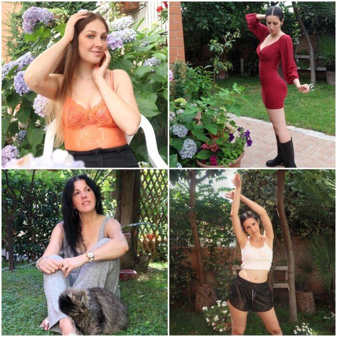 Sexy, sportiva o elegante? Come scegliere l'outfit giusto
