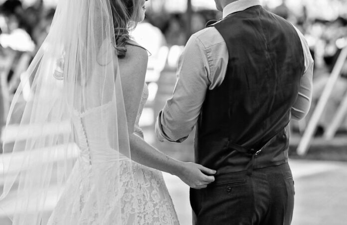 Matrimoni zona bianca tutte le regole e green pass