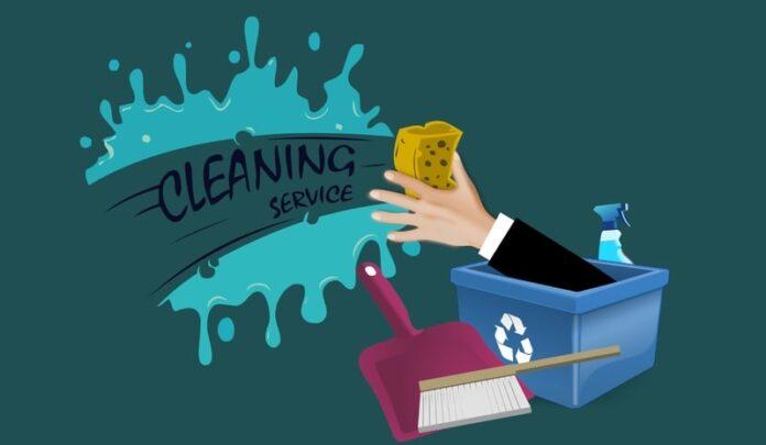 Imprese di pulizie: quali servizi offrono e perché sceglierle