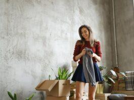 Sgombero mobili: quanto costa e a chi affidarsi