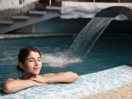 Wellness in Alto Adige: perché scegliere una vacanza a tema benessere