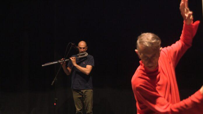 Rimini spettacoli: Arene sotto le stelle: In Solitaria