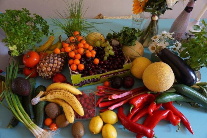 Come conservare il cibo più a lungo ed evitare gli sprechi