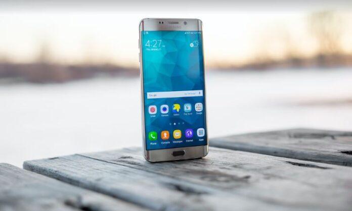 Come Spiare Cellulare Android Da Remoto?