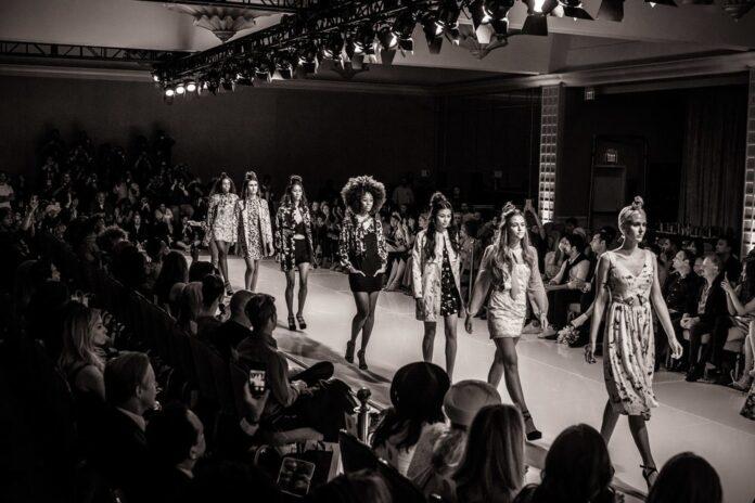 Torna la Milano Fashion week dal 21-27 settembre