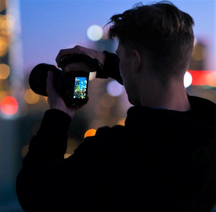 Vivere di fotografia: sogno o realtà?