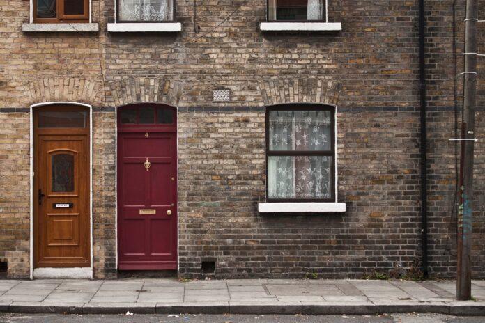 Tutti i vantaggi delle porte blindate