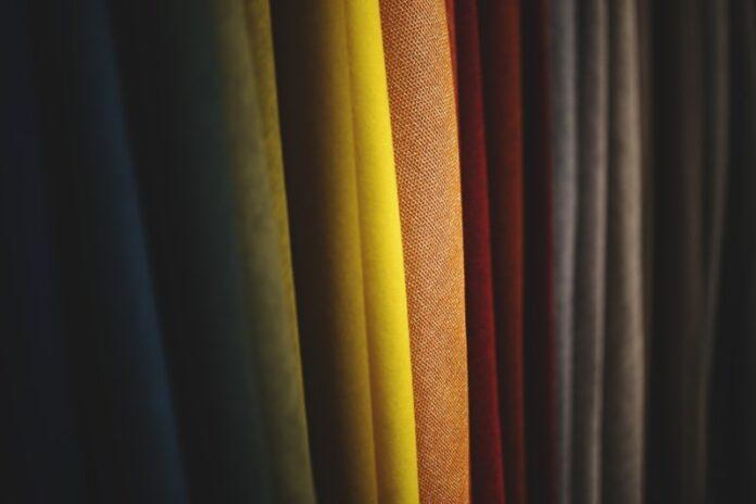 Cos'è la tessitura: tipi di tessuti e tessitura