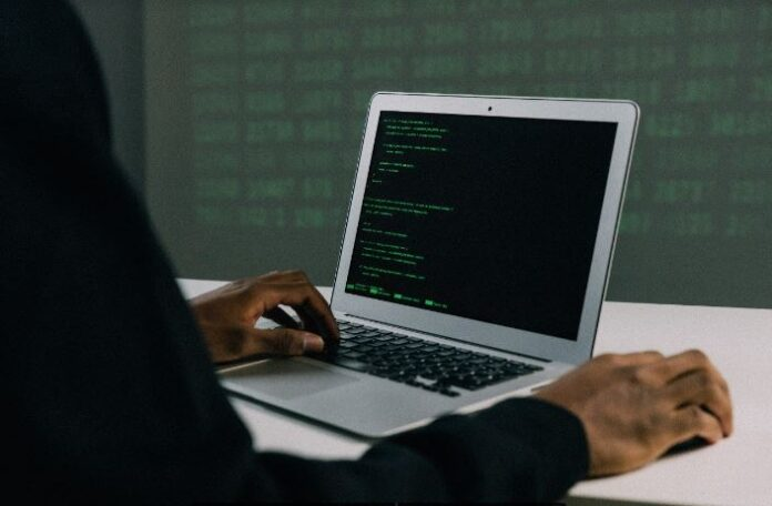 Quali caratteristiche chiave dovresti cercare in una VPN?